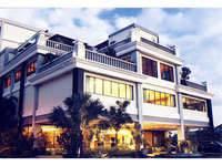 Rattan Inn di Banjarmasin/Dekat Pusat Banjarmasin