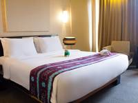 Rattan Inn Banjarmasin - Superior Room Only Regular Plan
