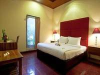 Ashyana Candidasa Bali - Family Connecting Room Special Deal 50%