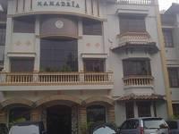 Hotel Mahadria di Serang/Serang