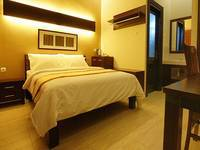 Avila Ketapan Rame Hotel Mojokerto - Executive Room Regular Plan