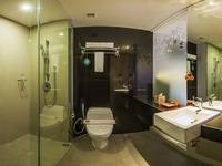 HARRIS Hotel Seminyak Bali - HARRIS Unique Room Only GREAT SALE