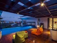 HARRIS Hotel Seminyak Bali