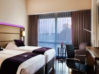 Premier Inn Yogyakarta Adisucipto - Twin Room - with Breakfast Regular Plan