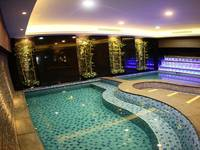 Aswin Hotel & Spa Makassar - Superior Room with Free Voucher Spa Facilities For 2 Pax Regular Plan