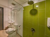 Whiz Hotel Sudirman Pekanbaru - Superior Room Only #WIDIH