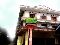 Hotel Mandiri 1 di Surabaya/Juanda