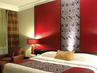 Hotel Surya Prigen Tretes - Signature Executive Regular Plan