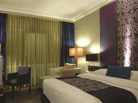 Hotel Surya Prigen Tretes - Signature Suite Regular Plan