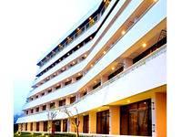 Hotel & Cottages Surya Prigen di Pasuruan/Tretes