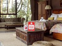 NIDA Rooms Lembang Diamond Bandung - Double Room Double Occupancy Special Promo