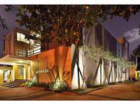 LeGreen Suite Tondano di Jakarta/Bendungan Hilir