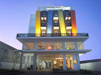 Amaris Hotel Malang di Malang/Klojen