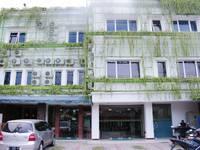 D Inn Rungkut Juanda - Surabaya