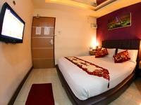 Antoni Hotel Jakarta - Standard Room Regular Plan