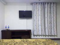 Hotel Buah Sinuan Bandung - Superior Room for 2 Persons WEEKDAY PROMO 22 % OFF