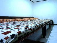 Hotel Buah Sinuan Lembang - Economy Big Family for 6 Persons 15% OFF