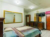 Hotel Buah Sinuan Bandung - Deluxe Room for 2 Persons SPECIAL DISCOUNT 25 % FOR WEEKDAY
