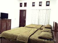 Hotel Buah Sinuan Lembang - NEW GRAND BALCONY FAMILY 15% OFF