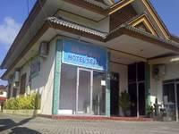 Sejati Hotel Bangka di Bangka/Sungailiat