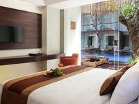 The Bene Hotel Bali - Pool Access Double Room Regular Plan