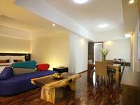 The Bene Hotel Bali - Royal Suite Regular Plan