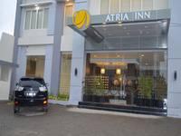 Atria Inn Makassar di Makassar/Panakkukang