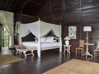 Citrus Tree Villas - Jean Francois Bali - 6 Bedroom Villas Minimum Stay