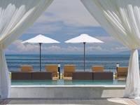 Bali Garden Beach Resort di Bali/Kuta