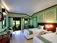Bali Garden Beach Resort Bali - Superior Room Regular Plan