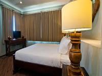 Casa Di Labuan Villa Bali - One Bedroom Last Minute Deal
