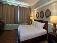 Casa Di Labuan Villa Bali - Two Bedroom Flash Deal Discount 50%
