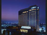 Hotel East 21 Tokyo di Tokyo/Tokyo