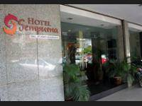 Hotel Sempurna di Kuala Lumpur/Kuala Lumpur