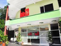 Hote123 di Kuala Lumpur/Kuala Lumpur