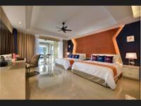 Lexis Suites Penang di Penang/Penang