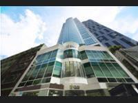 iclub Wan Chai Hotel di Hong Kong/Hong Kong