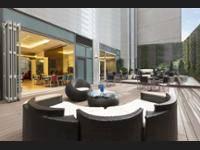 iclub Fortress Hill Hotel di Hong Kong/Hong Kong