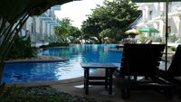 Losari Blok M Hotel Jakarta di Jakarta/Melawai