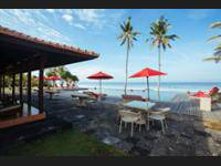 Amarta Beach Retreat by Karaniya Experience di Bali/Tabanan