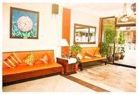 Duta Hotel di Jogja/Jogja