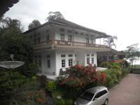 Surya Hotel & Restaurant di Bali/Kintamani