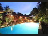 The Well House di Bali/Lembongan