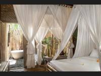 DD Ubud Villa Bali - Kamar Deluks, 1 kamar tidur Hemat 35%