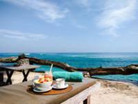 Rock 'n Reef Hotel di Bali/Pecatu