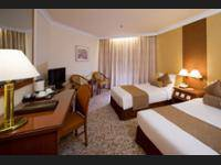Hotel Miramar Singapore di Singapore/Singapore