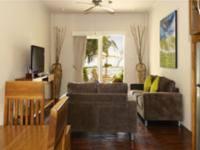 The Lovina Bali - Suite, 1 kamar tidur, tepi pantai Penawaran musiman: hemat 30%
