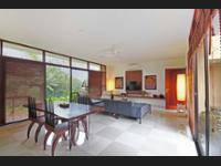Ubud Green Resort Villas Bali - Villa, 1 Bedroom, Private Pool - Non Refundable Penawaran Waktu Terbatas!