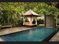 Awarta Nusa Dua Luxury Villas & Spa Bali - Vila Mewah, 3 kamar tidur, kolam renang pribadi Hemat 50%