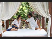 Awarta Nusa Dua Luxury Villas & Spa Bali - Vila Mewah, 2 kamar tidur, kolam renang pribadi Hemat 50%